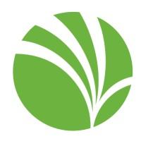 Ingredion Incorporated logo