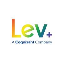 Levementum logo