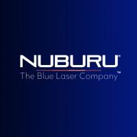 NUBURU® Inc.