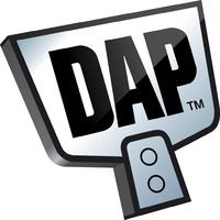 Dap Products Inc