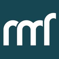 RMF Engineering Inc,