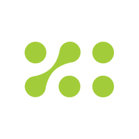 6fusion logo