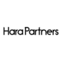 Hara Partners