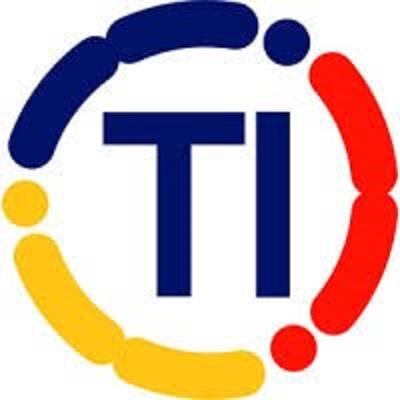 Transportation Insight logo