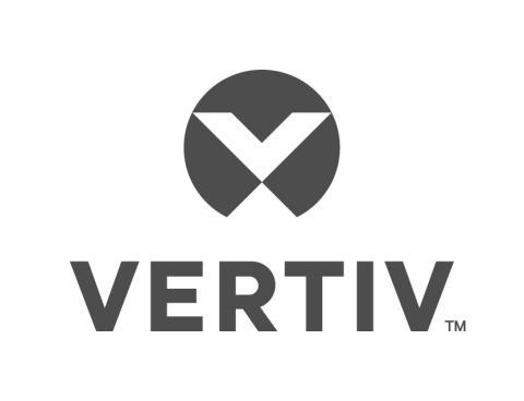 Vertiv Holdings Co. logo