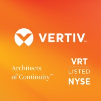 Vertiv Holdings Co.