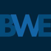 Bellwether Enterprise Real Estate Capital LLC