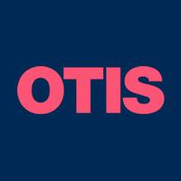 Otis Worldwide Corporation logo