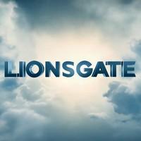 Lions Gate Entertainment Corp.
