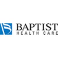 Baptist Health Care logo