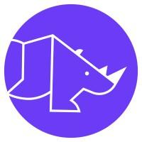 Rhino New York LLC