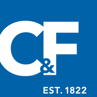 Crum & Forster Insurance Co logo