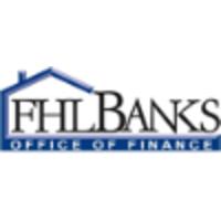 Federal Home Loan Banks - Office of Finance logo