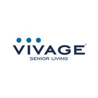 Vivage