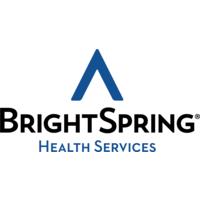 BrightSpring Health Services