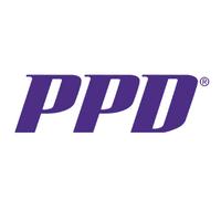 Pharmaceutical Product Development, Inc logo