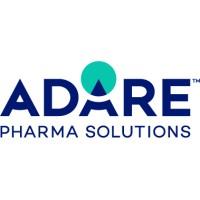 Adare  Pharmaceutical logo