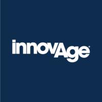 Innovage logo