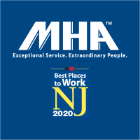 Managed Healthcare Associates