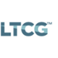 Long Term Care Group logo