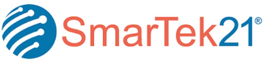 Smartek21 Llc
