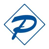 Prospect Medical Holdings logo