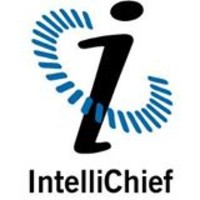 IntelliChief logo