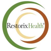 RestorixHealth
