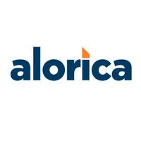 Alorica, Inc logo