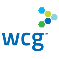 WCG Global Research Network
