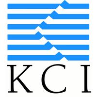 KCI Technologies, Inc