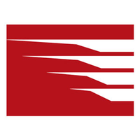 Reinhart Foodservice Inc logo