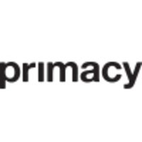 Primacy Relocation logo