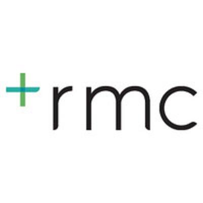 The Regional Medical Center logo
