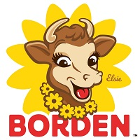 Borden Dairy Co