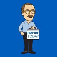 Empire Today, LLC logo