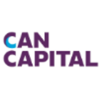 CAN Capital logo