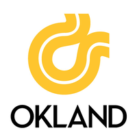 Okland Construction Co Inc