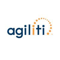 Agiliti Health, Inc.