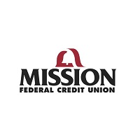 Highest Paying Jobs At Mission Federal Credit Union