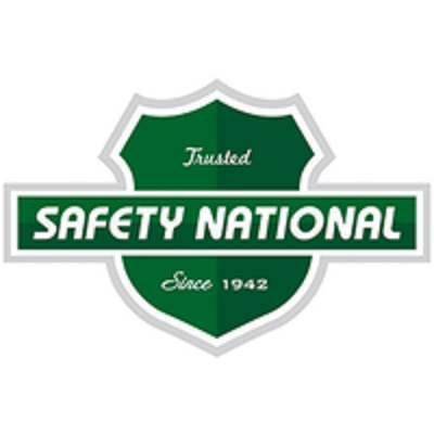 Safety National Casualty Corporation