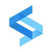 Split Software