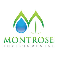Montrose Environmental Group, Inc.