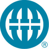 MWH Constructors logo
