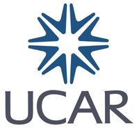 University Corporation for Atmospheric Research