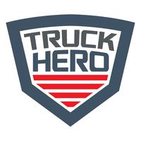 Truck Hero, Inc.