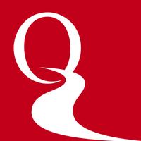 ProQuest Comp