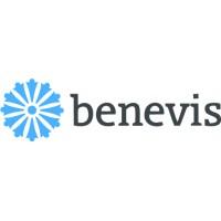 Benevis