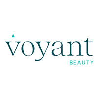 voyant Beauty logo