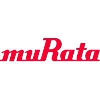 Murata Machinery USA, Inc logo